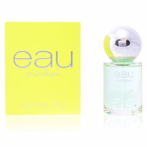 Courreges EAU DE COURRÈGES  perfume