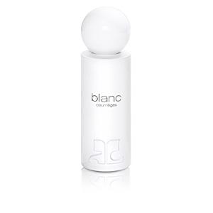 Courreges BLANC DE COURRÈGES  perfume