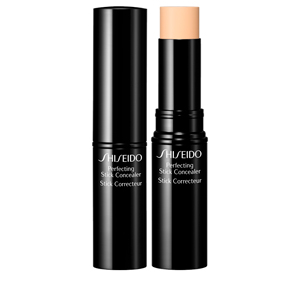 PERFECTING stick concealer #11-light 5 gr