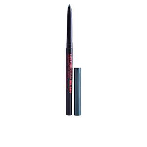 Eyeliner pencils LASTING DRAMA gel eyeliner Maybelline
