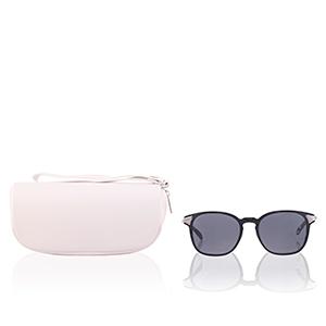 Gafas de Sol para adultos OAKLEY RINGER OO2047 204703 Oakley