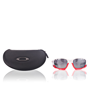 Gafas de Sol VENTED RACING JACKET O09171-16 Oakley