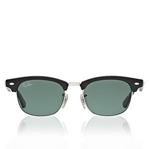 Óculos de sol para Crianças RAYBAN JUNIOR RJ9050S 100/71 Ray-ban