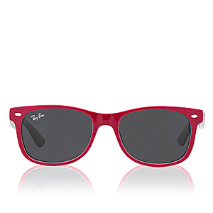 Sunglasses for Kids RAYBAN JUNIOR RJ9052S 177/87 Ray-Ban