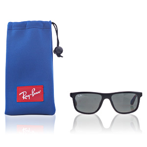 Sunglasses for Kids RAYBAN JUNIOR RJ9057S 100/71 Ray-Ban