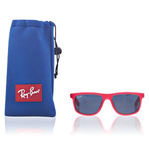 Kinder-Sonnenbrillen RAYBAN JUNIOR RJ9057S 197/80 Ray-Ban