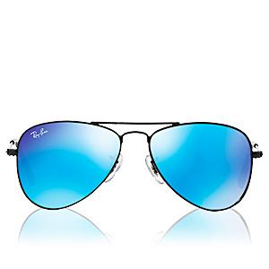 Okulary przeciwsłoneczne dla dzieci RAYBAN JUNIOR RJ9506S 201/55 Ray-Ban