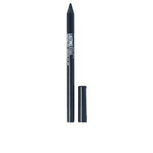 Eyeliner pencils LASTING DRAMA khol eyeliner Maybelline