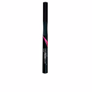 EYE STUDIO MASTER PRECISE liquid eyeliner #black