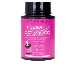 EXPRESS REMOVER nail polish 75 ml
