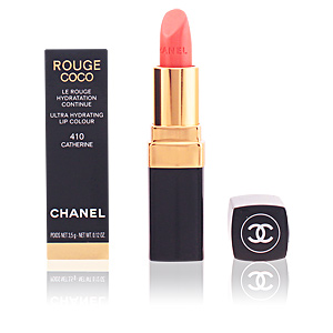 ROUGE COCO lipstick #410-catherine 3.5 gr