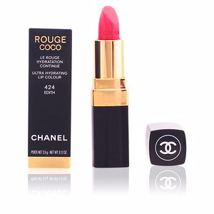 ROUGE COCO lipstick #424-edith