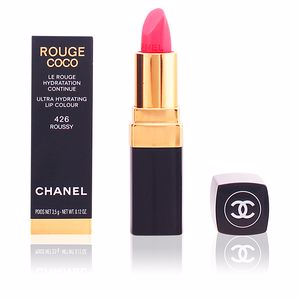 ROUGE COCO lipstick #426-roussy