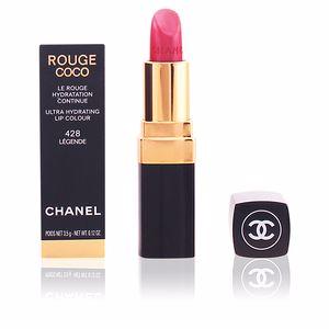 ROUGE COCO lipstick #428-légende