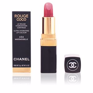 Lipsticks ROUGE COCO lipstick Chanel