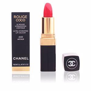 ROUGE COCO lipstick #440-arthur