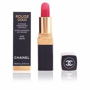 ROUGE COCO lipstick #442-dimitri 3.5 gr