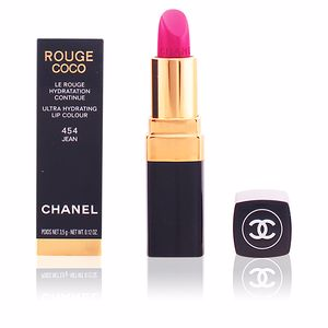 Pintalabios y labiales ROUGE COCO lipstick Chanel