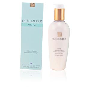 VERITE light lotion cleanser 200 ml