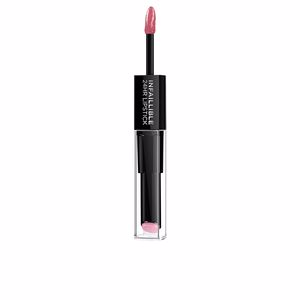 INFALLIBLE X3 24H lipstick #109-blossoming berry