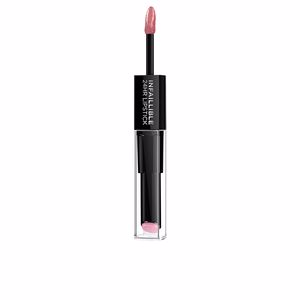 INFALLIBLE X3 24H lipstick #110-timeless rose