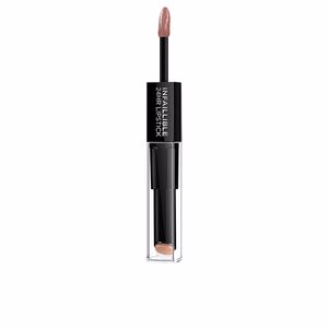 INFALLIBLE X3 24H lipstick #111-permanent blush