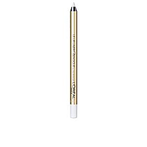 Perfilador labial COLOR RICHE lip liner magique L'Oréal París
