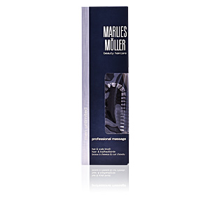 Cepillo para el pelo MEN UNLIMITED hair & scalp brush Marlies Möller