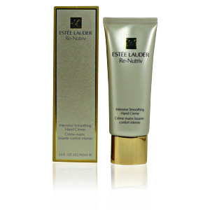 Hand cream & treatments RE-NUTRIV INTENSIVE smooth hand cream Estée Lauder