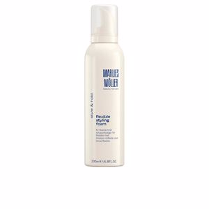Producto de peinado STYLING flexible styling foam Marlies Möller