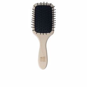 Hair brush BRUSHES & COMBS Travel New Classic Marlies Möller