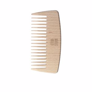 BRUSHES & COMBS Curl Comb