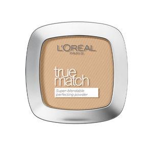 Polvo compacto ACCORD PARFAIT poudre L'Oréal París