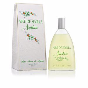 Aire Sevilla AIRE DE SEVILLA AGUA FRESCA DE AZAHAR parfüm