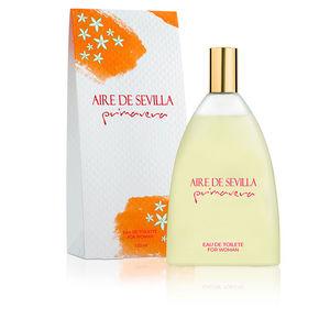 Aire Sevilla AIRE DE SEVILLA PRIMAVERA parfum