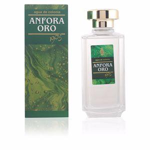 Instituto Español ANFORA ORO parfum