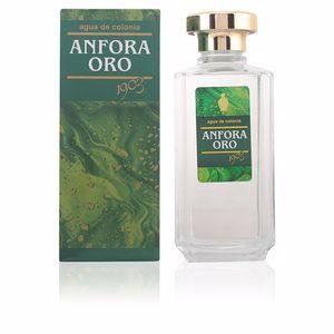 Instituto Español ANFORA ORO perfum