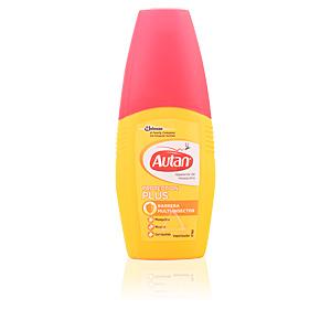 Repelente AUTAN repelente mosquitos spray Autan