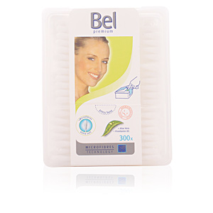 Cotonete BEL PREMIUM sticks Bel