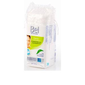 Limpieza facial BEL PREMIUM discos cuadrados Bel