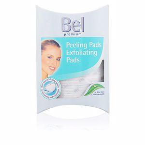 Limpieza facial BEL PREMIUM discos exfoliantes Bel