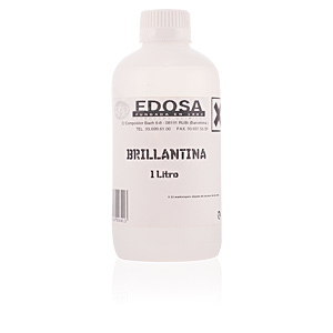 BRILLANTINA 1000 ml