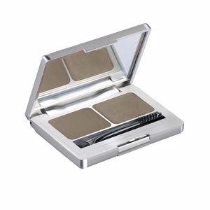 Maquillaje para cejas BROW ARTIST genius kit L'Oréal París