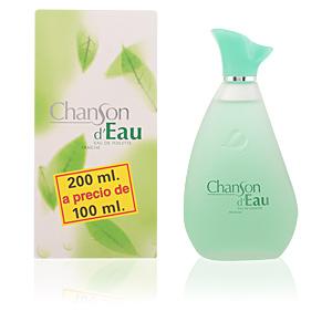 Chanson D'Eau CHANSON D'EAU perfume