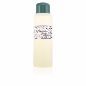GOTAS DE MAYFER colonia fresca 1000 ml
