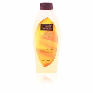 Royale Ambree ROYALE AMBREE  perfume