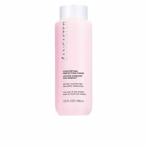 CLEANSERS comforting perfecting toner 400 ml