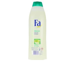 Fa LIMONES DEL CARIBE perfume