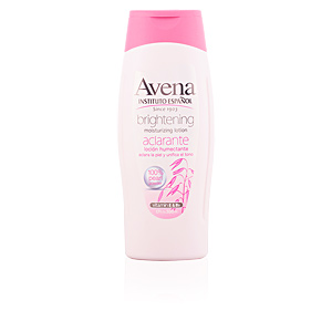 AVENA lotion aclarante 500 ml