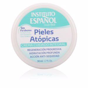 PIEL ATÓPICA crème soin intégral 50 ml
